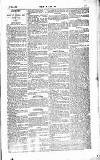 Dublin Weekly Nation Saturday 17 December 1864 Page 3