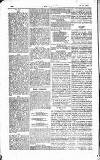 Dublin Weekly Nation Saturday 17 December 1864 Page 8