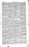 Dublin Weekly Nation Saturday 17 December 1864 Page 9