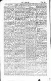 Dublin Weekly Nation Saturday 17 December 1864 Page 10