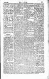 Dublin Weekly Nation Saturday 17 December 1864 Page 11