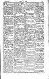 Dublin Weekly Nation Saturday 17 December 1864 Page 13