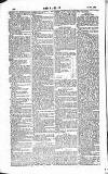 Dublin Weekly Nation Saturday 17 December 1864 Page 14