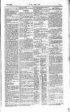 Dublin Weekly Nation Saturday 17 December 1864 Page 15