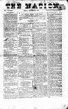 Dublin Weekly Nation Saturday 09 September 1865 Page 1