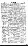 Dublin Weekly Nation Saturday 09 September 1865 Page 9