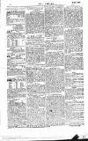 Dublin Weekly Nation Saturday 09 September 1865 Page 16