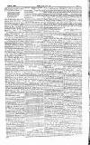 Dublin Weekly Nation Saturday 30 September 1865 Page 9