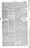 Dublin Weekly Nation Saturday 02 March 1872 Page 4