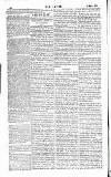 Dublin Weekly Nation Saturday 02 March 1872 Page 8