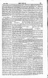 Dublin Weekly Nation Saturday 02 March 1872 Page 9