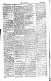 Dublin Weekly Nation Saturday 02 March 1872 Page 10