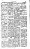Dublin Weekly Nation Saturday 02 March 1872 Page 11