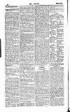 Dublin Weekly Nation Saturday 02 March 1872 Page 12