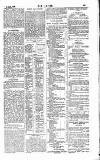 Dublin Weekly Nation Saturday 02 March 1872 Page 13
