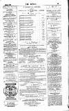 Dublin Weekly Nation Saturday 02 March 1872 Page 15