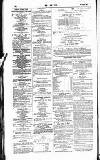 Dublin Weekly Nation Saturday 02 March 1872 Page 16