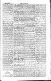 Dublin Weekly Nation Saturday 21 December 1878 Page 9
