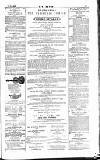 Dublin Weekly Nation Saturday 21 December 1878 Page 15