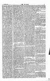 Dublin Weekly Nation Saturday 13 September 1879 Page 3