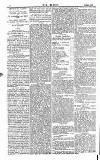 Dublin Weekly Nation Saturday 13 September 1879 Page 4