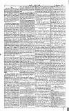 Dublin Weekly Nation Saturday 13 September 1879 Page 8