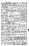 Dublin Weekly Nation Saturday 13 September 1879 Page 9