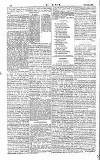 Dublin Weekly Nation Saturday 13 September 1879 Page 10