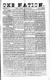 Dublin Weekly Nation Saturday 03 February 1883 Page 1