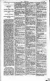 Dublin Weekly Nation Saturday 03 February 1883 Page 2