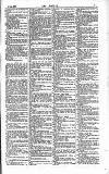 Dublin Weekly Nation Saturday 03 February 1883 Page 3