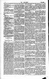 Dublin Weekly Nation Saturday 03 February 1883 Page 4