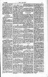 Dublin Weekly Nation Saturday 03 February 1883 Page 5