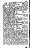 Dublin Weekly Nation Saturday 03 February 1883 Page 6
