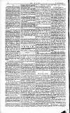 Dublin Weekly Nation Saturday 03 February 1883 Page 8