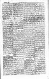 Dublin Weekly Nation Saturday 03 February 1883 Page 9