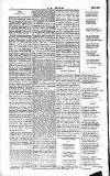 Dublin Weekly Nation Saturday 03 February 1883 Page 10