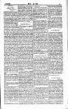 Dublin Weekly Nation Saturday 03 February 1883 Page 11