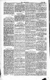 Dublin Weekly Nation Saturday 03 February 1883 Page 12