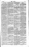 Dublin Weekly Nation Saturday 03 February 1883 Page 13