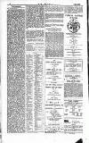 Dublin Weekly Nation Saturday 03 February 1883 Page 14