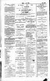 Dublin Weekly Nation Saturday 03 February 1883 Page 16