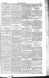Dublin Weekly Nation Saturday 24 January 1885 Page 5