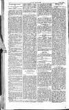 Dublin Weekly Nation Saturday 04 April 1885 Page 2