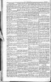 Dublin Weekly Nation Saturday 04 April 1885 Page 4