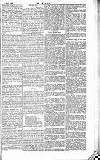Dublin Weekly Nation Saturday 04 April 1885 Page 5