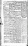 Dublin Weekly Nation Saturday 04 April 1885 Page 6
