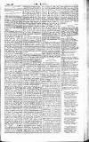 Dublin Weekly Nation Saturday 04 April 1885 Page 7
