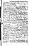 Dublin Weekly Nation Saturday 04 April 1885 Page 8
