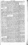 Dublin Weekly Nation Saturday 04 April 1885 Page 9